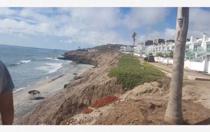 Foto de casa en venta en circuito real mediterraneo 1, las abejas, tijuana, baja california norte, 1421663 no 05