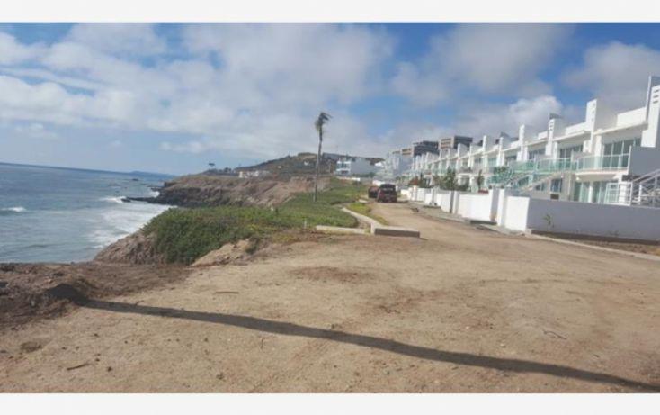 Foto de casa en venta en circuito real mediterraneo 1, las abejas, tijuana, baja california norte, 1421663 no 06