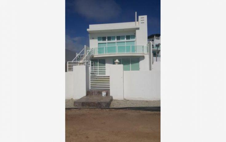 Foto de casa en venta en circuito real mediterraneo 1, las abejas, tijuana, baja california norte, 1421663 no 07