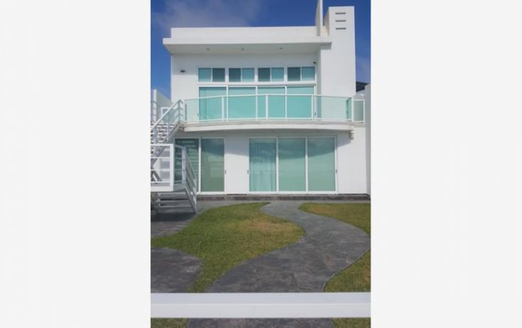 Foto de casa en venta en circuito real mediterraneo 1, las abejas, tijuana, baja california norte, 1421663 no 08