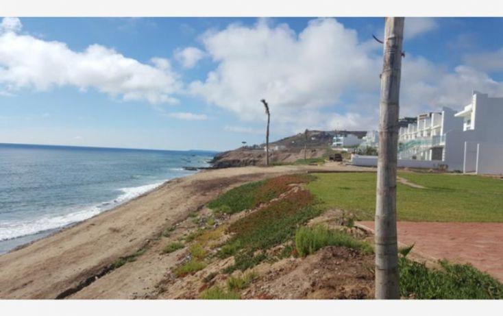 Foto de casa en venta en circuito real mediterraneo 1, las abejas, tijuana, baja california norte, 1421663 no 10