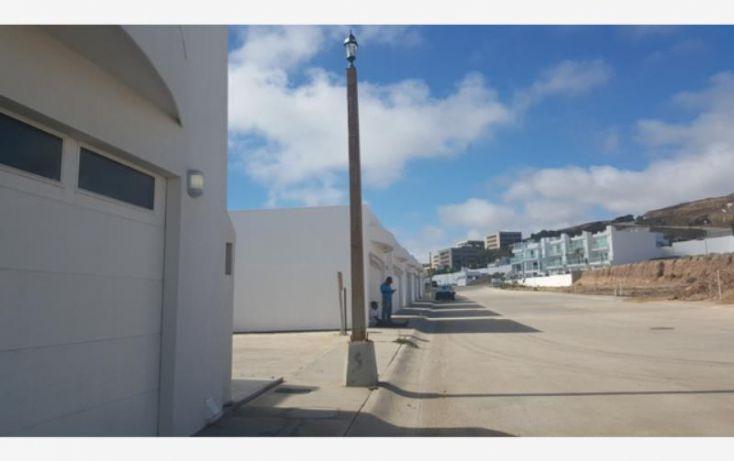 Foto de casa en venta en circuito real mediterraneo 1, las abejas, tijuana, baja california norte, 1421663 no 11