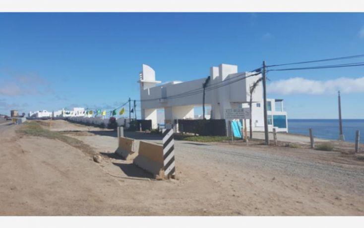 Foto de casa en venta en circuito real mediterraneo 1, las abejas, tijuana, baja california norte, 1421663 no 13