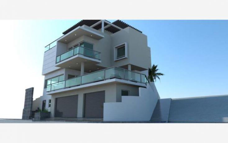Foto de casa en venta en circuito real mediterraneo 2, las abejas, tijuana, baja california norte, 1061043 no 01