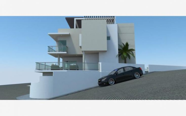 Foto de casa en venta en circuito real mediterraneo 2, las abejas, tijuana, baja california norte, 1061043 no 02