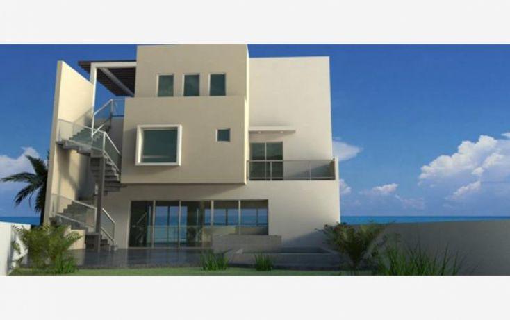 Foto de casa en venta en circuito real mediterraneo 2, las abejas, tijuana, baja california norte, 1061043 no 03