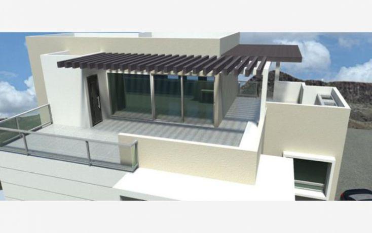 Foto de casa en venta en circuito real mediterraneo 2, las abejas, tijuana, baja california norte, 1061043 no 05