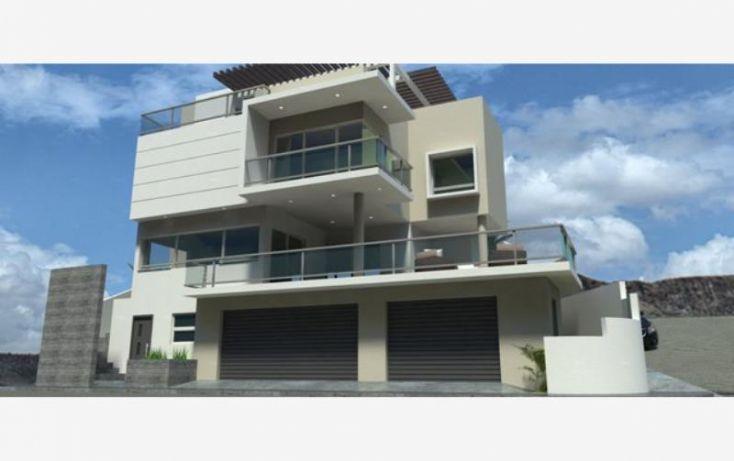 Foto de casa en venta en circuito real mediterraneo 2, las abejas, tijuana, baja california norte, 1061043 no 06