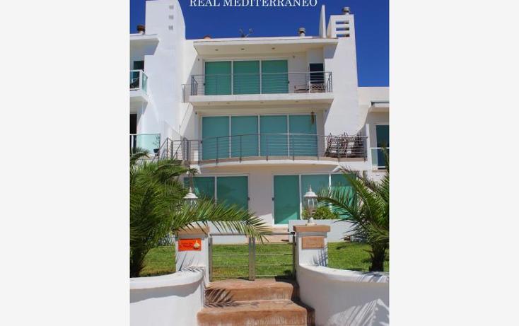 Foto de casa en venta en circuito real mediterraneo 8531, punta bandera, tijuana, baja california, 758615 No. 02