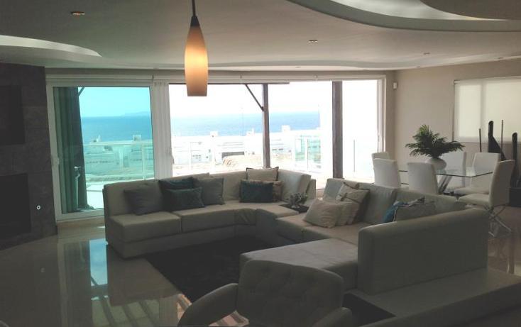 Foto de casa en venta en circuito real mediterraneo 8531, punta bandera, tijuana, baja california, 758615 No. 12