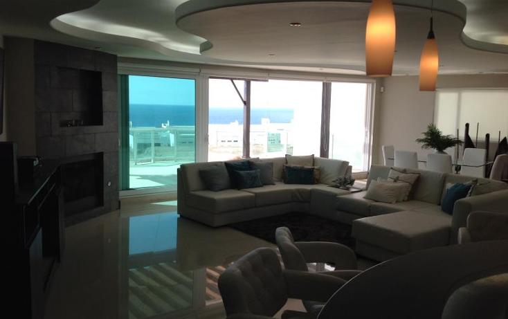 Foto de casa en venta en circuito real mediterraneo 8531, punta bandera, tijuana, baja california, 758615 No. 13