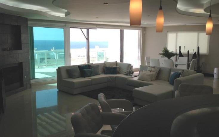Foto de casa en venta en circuito real mediterraneo 8531, punta bandera, tijuana, baja california, 758615 No. 14