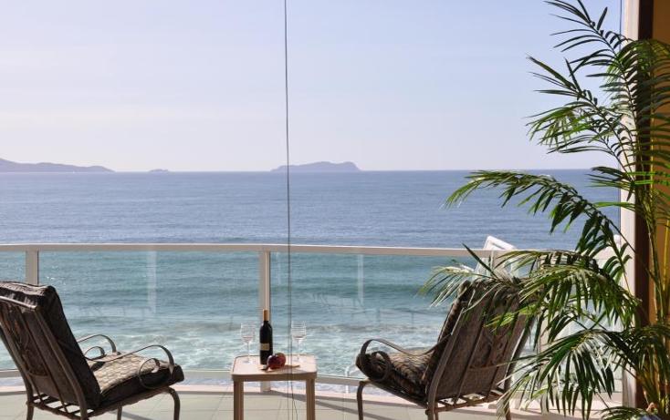 Foto de casa en venta en circuito real mediterraneo 8531, punta bandera, tijuana, baja california, 758615 No. 25