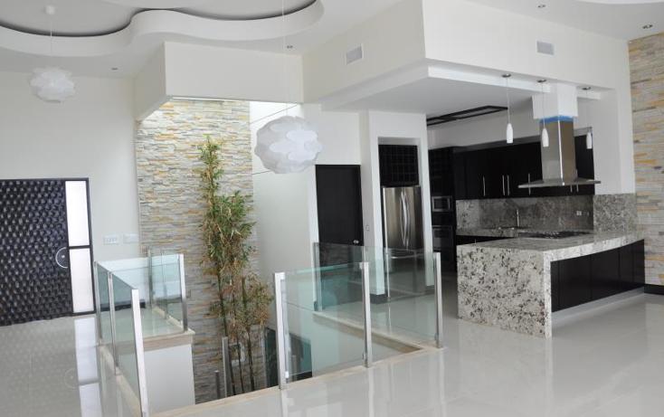 Foto de casa en venta en circuito real mediterraneo 8531, punta bandera, tijuana, baja california, 758615 No. 29