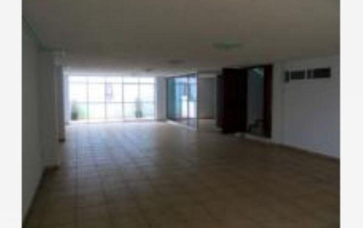 Foto de casa en venta en circuito real mil cumbres, américas britania, morelia, michoacán de ocampo, 1580600 no 02