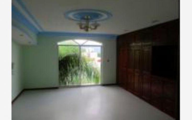 Foto de casa en venta en circuito real mil cumbres, américas britania, morelia, michoacán de ocampo, 1580600 no 04