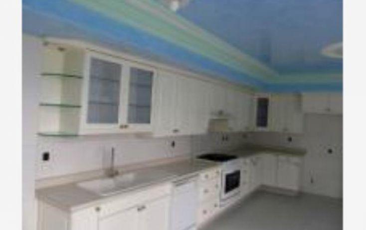 Foto de casa en venta en circuito real mil cumbres, américas britania, morelia, michoacán de ocampo, 1580600 no 05