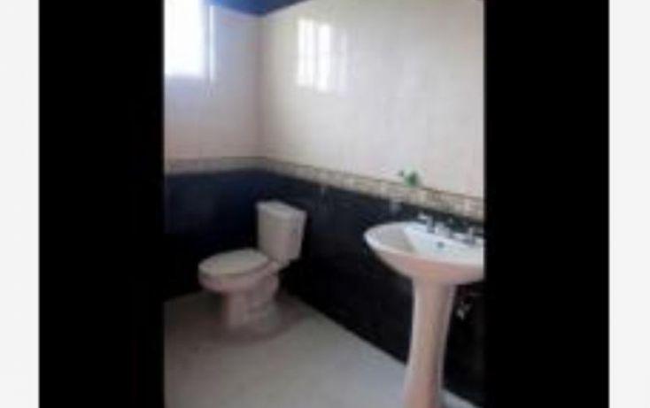 Foto de casa en venta en circuito real mil cumbres, américas britania, morelia, michoacán de ocampo, 1580600 no 07