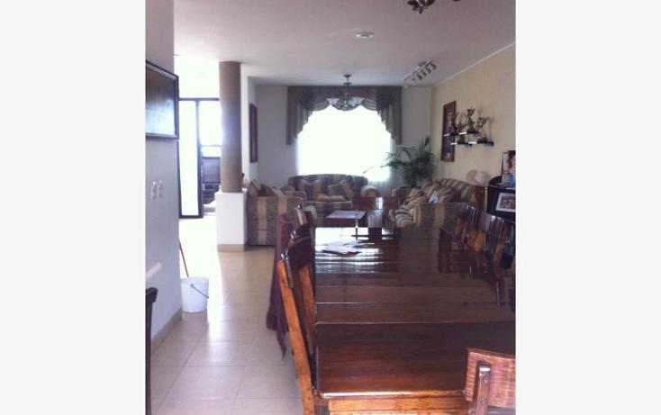 Foto de casa en renta en circuito real nonumber, quinta real, irapuato, guanajuato, 1075167 No. 02