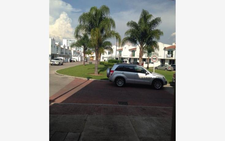 Foto de casa en renta en circuito real nonumber, quinta real, irapuato, guanajuato, 1075167 No. 06