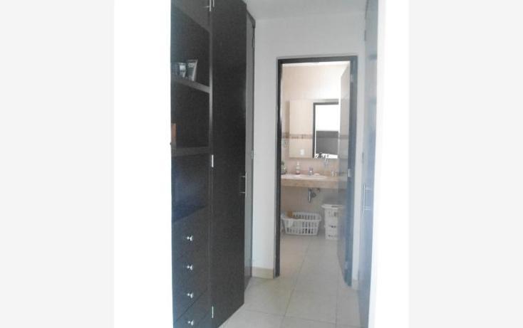Foto de casa en renta en circuito real ---, quinta real, irapuato, guanajuato, 378775 No. 09