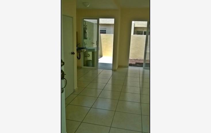 Foto de casa en venta en circuito residencial cocotero amenidades 243, puente moreno, medellín, veracruz de ignacio de la llave, 2674754 No. 03
