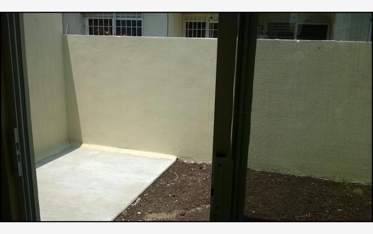 Foto de casa en venta en circuito residencial cocotero amenidades 243, puente moreno, medellín, veracruz de ignacio de la llave, 2674754 No. 06