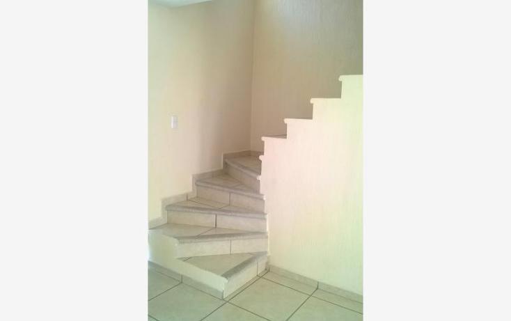 Foto de casa en venta en circuito residencial cocotero amenidades 243, puente moreno, medellín, veracruz de ignacio de la llave, 2674754 No. 08