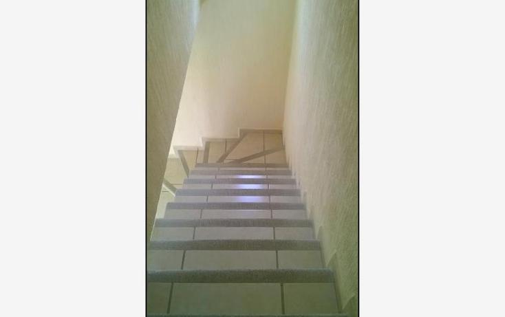 Foto de casa en venta en circuito residencial cocotero amenidades 243, puente moreno, medellín, veracruz de ignacio de la llave, 2674754 No. 10