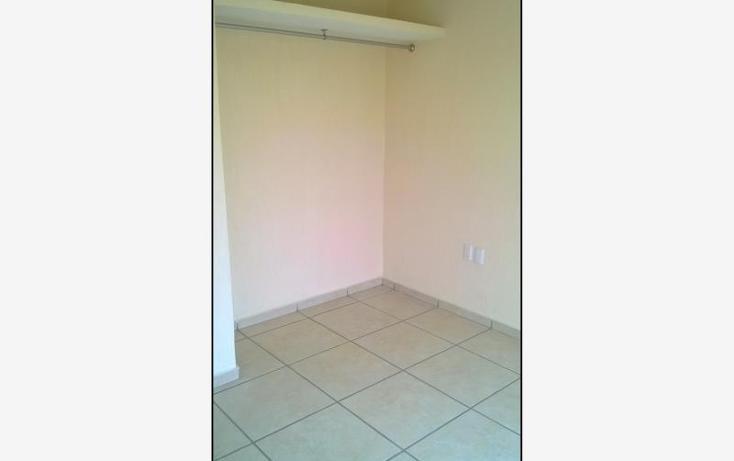Foto de casa en venta en circuito residencial cocotero amenidades 243, puente moreno, medellín, veracruz de ignacio de la llave, 2674754 No. 11