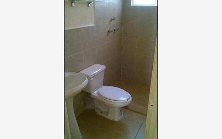 Foto de casa en venta en circuito residencial cocotero amenidades 243, puente moreno, medellín, veracruz de ignacio de la llave, 2674754 No. 13