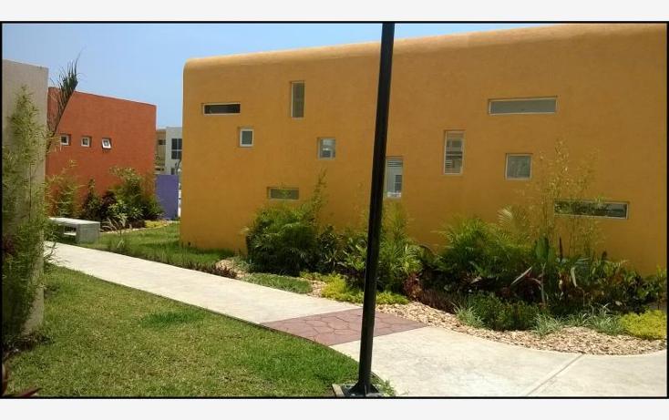 Foto de casa en venta en circuito residencial cocotero amenidades 243, puente moreno, medellín, veracruz de ignacio de la llave, 2674754 No. 15