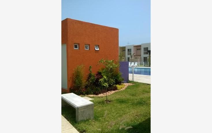 Foto de casa en venta en circuito residencial cocotero amenidades 243, puente moreno, medellín, veracruz de ignacio de la llave, 2674754 No. 17