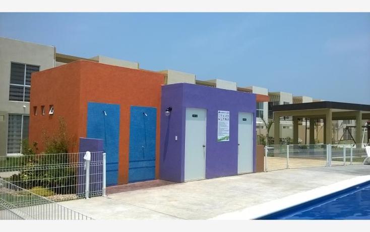 Foto de casa en venta en circuito residencial cocotero amenidades 243, puente moreno, medellín, veracruz de ignacio de la llave, 2674754 No. 19