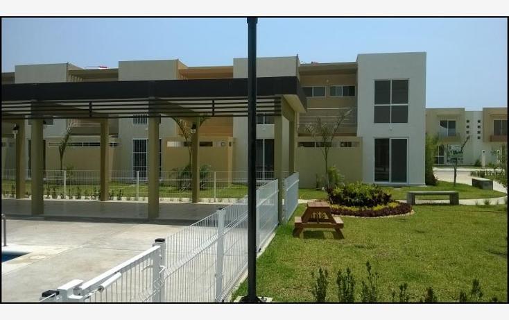 Foto de casa en venta en circuito residencial cocotero amenidades 243, puente moreno, medellín, veracruz de ignacio de la llave, 2674754 No. 20