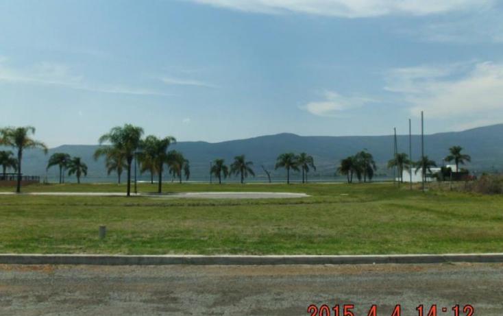 Foto de terreno habitacional en venta en circuito rey baltazar, cajititlán, tlajomulco de zúñiga, jalisco, 854189 no 02