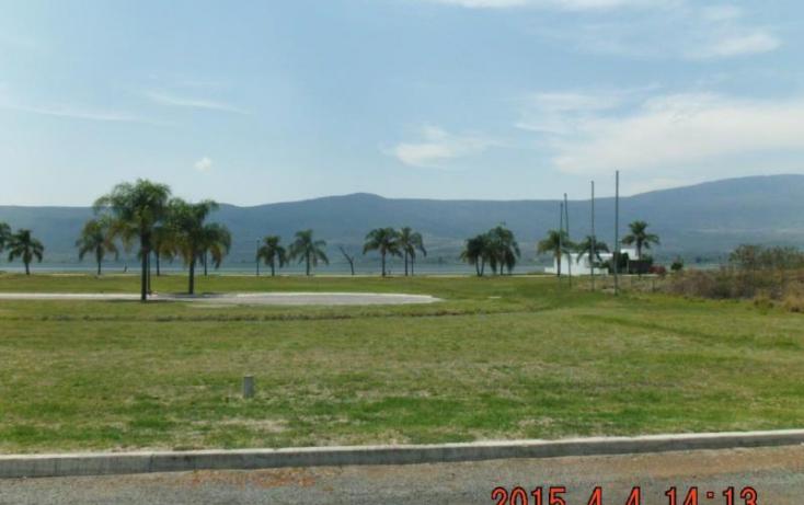 Foto de terreno habitacional en venta en circuito rey baltazar, cajititlán, tlajomulco de zúñiga, jalisco, 854189 no 03