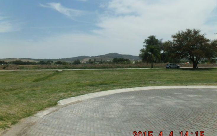 Foto de terreno habitacional en venta en circuito rey baltazar, cajititlán, tlajomulco de zúñiga, jalisco, 854189 no 05