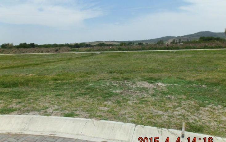 Foto de terreno habitacional en venta en circuito rey baltazar, cajititlán, tlajomulco de zúñiga, jalisco, 854189 no 10