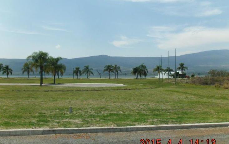 Foto de terreno habitacional en venta en circuito rey baltazar lote 22, tres reyes, tlajomulco de zúñiga, jalisco, 2698134 No. 03