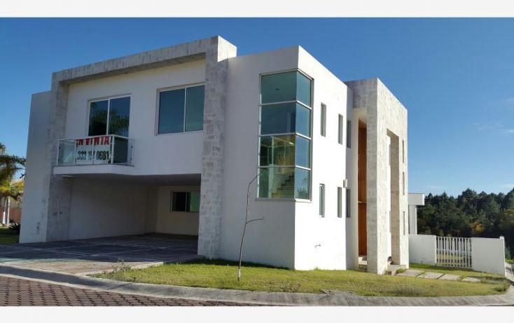 Foto de casa en venta en circuito rinconada santa anita 40, rinconada santa anita, tlajomulco de zúñiga, jalisco, 1635186 no 01