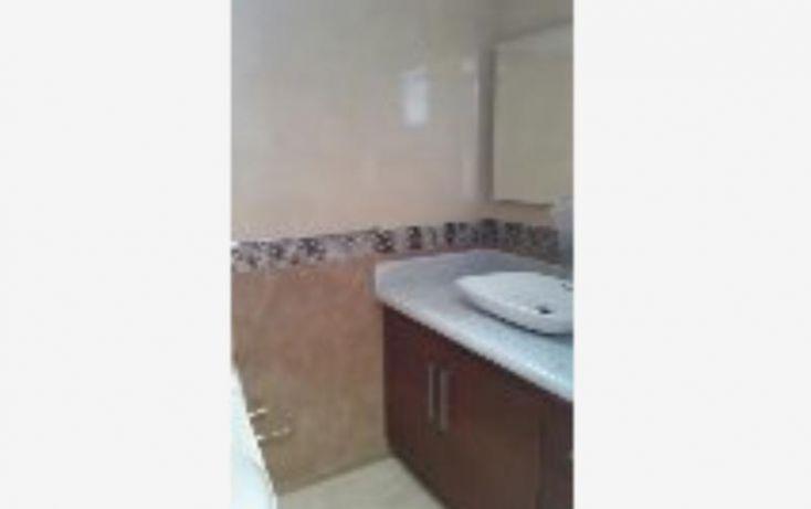 Foto de casa en venta en circuito rinconada santa anita 40, rinconada santa anita, tlajomulco de zúñiga, jalisco, 1635186 no 05