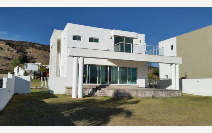 Foto de casa en venta en circuito rinconada santa anita 40, rinconada santa anita, tlajomulco de zúñiga, jalisco, 1635186 no 07