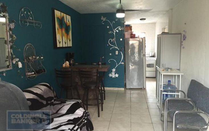 Foto de casa en venta en circuito rio la pelusa 124, villa diamante, reynosa, tamaulipas, 1690374 no 03