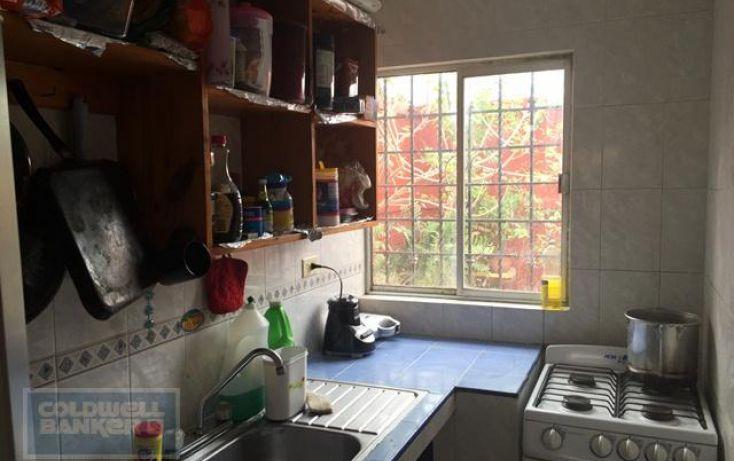Foto de casa en venta en circuito rio la pelusa 124, villa diamante, reynosa, tamaulipas, 1690374 no 05