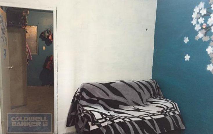 Foto de casa en venta en circuito rio la pelusa 124, villa diamante, reynosa, tamaulipas, 1690374 no 06