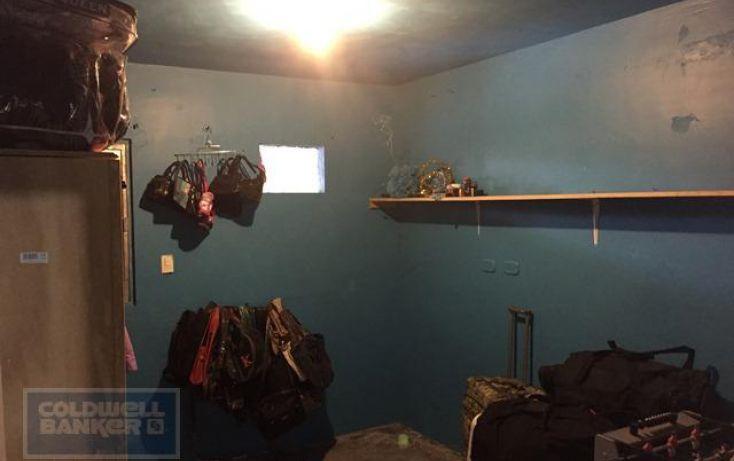 Foto de casa en venta en circuito rio la pelusa 124, villa diamante, reynosa, tamaulipas, 1690374 no 08