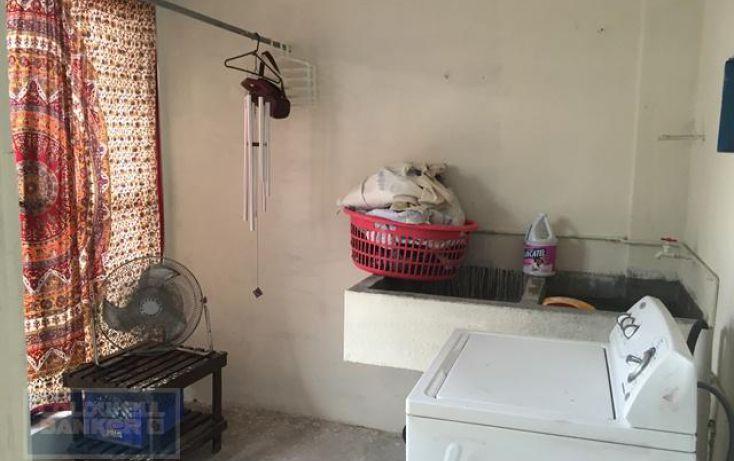Foto de casa en venta en circuito rio la pelusa 124, villa diamante, reynosa, tamaulipas, 1690374 no 11
