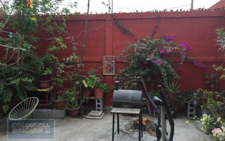 Foto de casa en venta en circuito rio la pelusa 124, villa diamante, reynosa, tamaulipas, 1690374 no 12