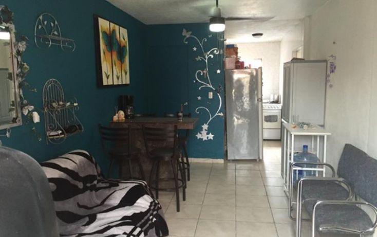 Foto de casa en venta en circuito rio la pelusa 124, villa diamante, reynosa, tamaulipas, 1710466 no 03